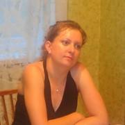 Ирина 34 года (Рак) хочет познакомиться в Кожевникове