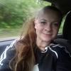 Nina Bezborodova, 34, г.Кириши