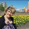 Светлана Королева, 43, г.Магнитогорск