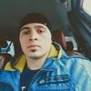 Nikolaj, 26, г.Даугавпилс