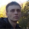 Юрий, 35, г.Владимир