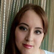 Светлана, 28, г.Караганда
