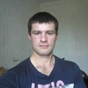 Евгений Козицын, 25, г.Гомель