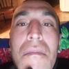 Зуфар Какимов, 34, г.Омск