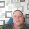 Иван, 36, г.Люберцы