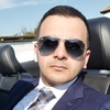 Biko, 24, г.Баку
