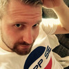 David, 36, г.Бюль