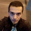 Парвиз, 32, г.Москва