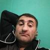 Норик Киракосян, 39, г.Сургут