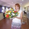 Lillia, 43, г.Algoz