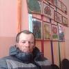 Максим, 37, г.Белогорск