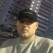 Денис 34 Сургут