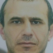 Абдул, 39, г.Махачкала