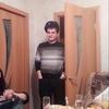 Roman, 21, г.Тула