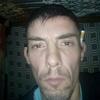 Олег Грошев, 35, г.Самара