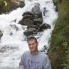 Olego, 45, г.Томск