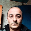 GAGO, 39, г.Краснодар