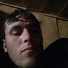 Шербек Махмудов, 26, г.Краснодар