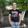 Александр, 29, г.Ставрополь