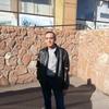 Андрей, 49, г.Караганда