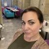 Виктория, 41, г.Москва