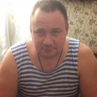 Андрей, 47 лет, Дева, Тюмень