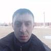 Sergey, 30, Sibay