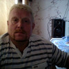 дмитрий, 43, г.Карпинск