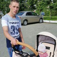 Sergei, 51 год, Козерог, Хабаровск