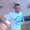 Алексей, 38, Торез