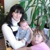 Мария, 32, г.Сенгилей