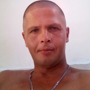 Vasiliy, 30, г.Геленджик