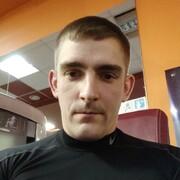 Александр, 30, г.Верхняя Пышма