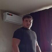 Жека 30 Екатеринбург