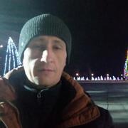 Максим 42 года (Козерог) хочет познакомиться в Павлограде