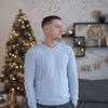 Александр, 32, г.Клин