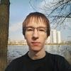 Artur, 21, г.Киев