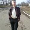 Микола Рощин, 24, Львів