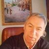 Владислав, 67, г.Конаково