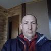 Роман, 36, г.Смоленск