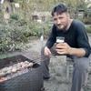 Максим, 26, г.Бахчисарай