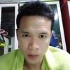 Tao, 26, г.Бангкок