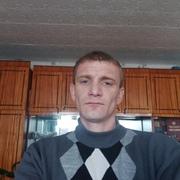 андрей 34 Саранск
