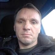 Андрей Шевяков 43 Александров