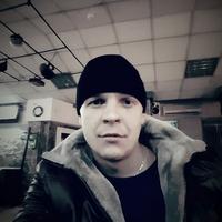 Дмитрий, 32 года, Стрелец, Усть-Каменогорск