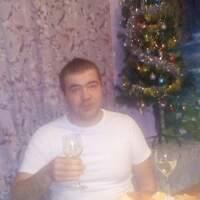 Александр, 36 лет, Дева, Страшены