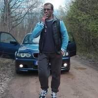 Māris, 37 лет, Козерог, Рига