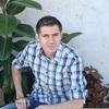 adam, 32, г.Доха