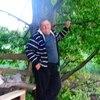 микола, 32, г.Городище