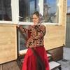 Алия, 40, г.Казань